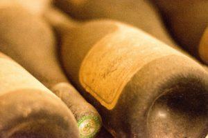 header-blogpost-wijnbewaren