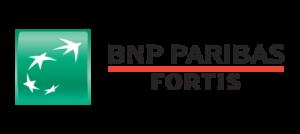 logo_client_BNPParibasFortis