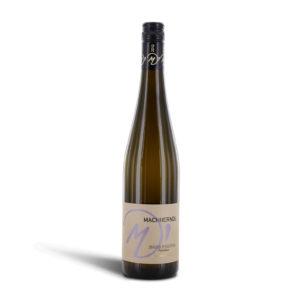 vinifika-machherndl-grauburgunder-smaragd-postolern-2012