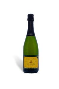 vinifika-product-cremant-bdb-vinsthomas