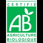 vinifika-logo-ab-certified