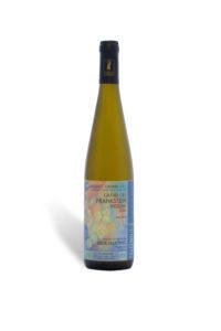 vinifika-product-grandcru-frankstein-riesling-2016-beckhartweg