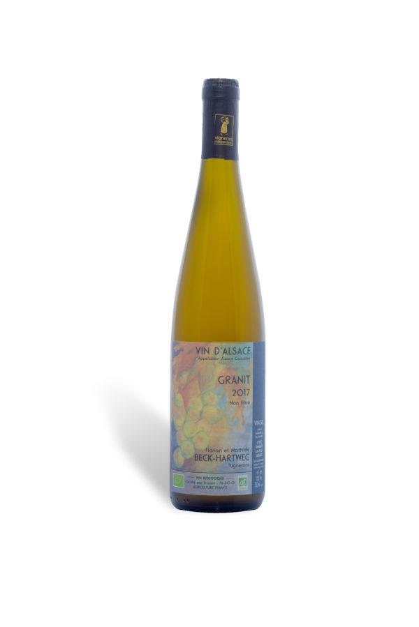vinifika-product-granit-beckhartweg-2017