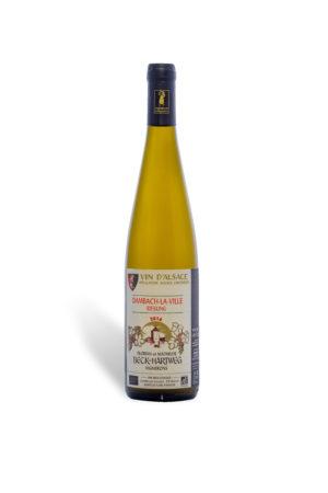 vinifika-product-riesling-dambach-la-ville-2016-beckhartweg