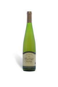 vinifika-product-riesling-petits-cailloux-2016-vinsthomas