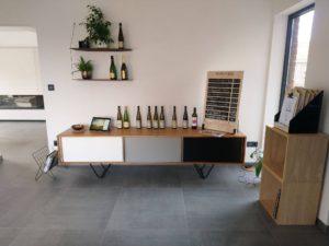 vinifika-wijnwinkel