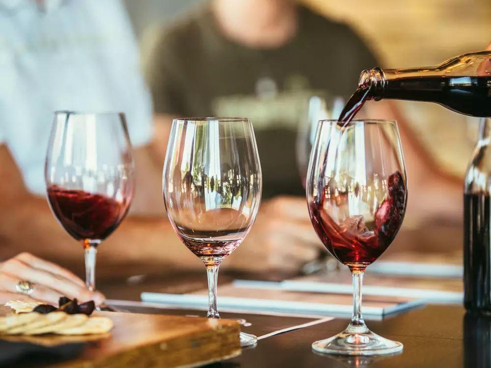 vinifika-workshop-winetasting