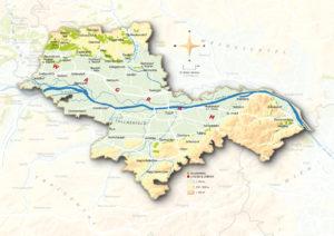 Vinifika-kaart-topografie-wagram-groot