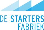 vinifika-client-startersfabriek-logo