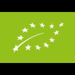 vinifika-label-eu-bio-150x150