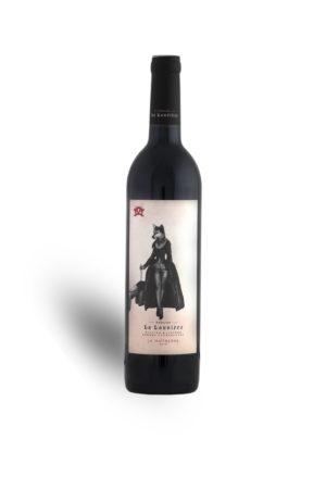 vinifika-product-lalouviere-maîtresse-2016