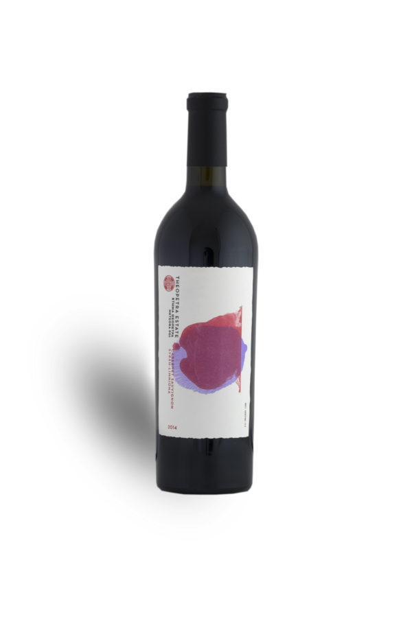 vinifika-product-theopetra-estate-red