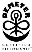 Demeter-logo-Black