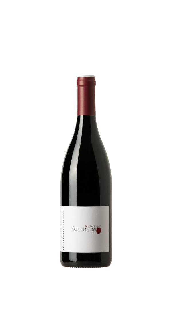vinifika-product-bioweingut-kemetner-pinotnoir-oberhasel