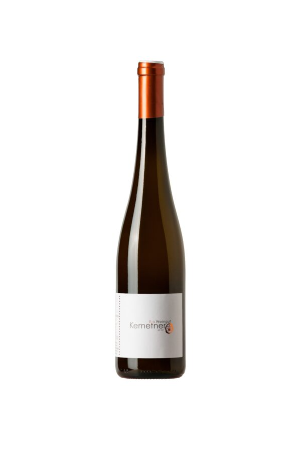 vinifika-product-riesling-kamptal-dacreserve-kemetner