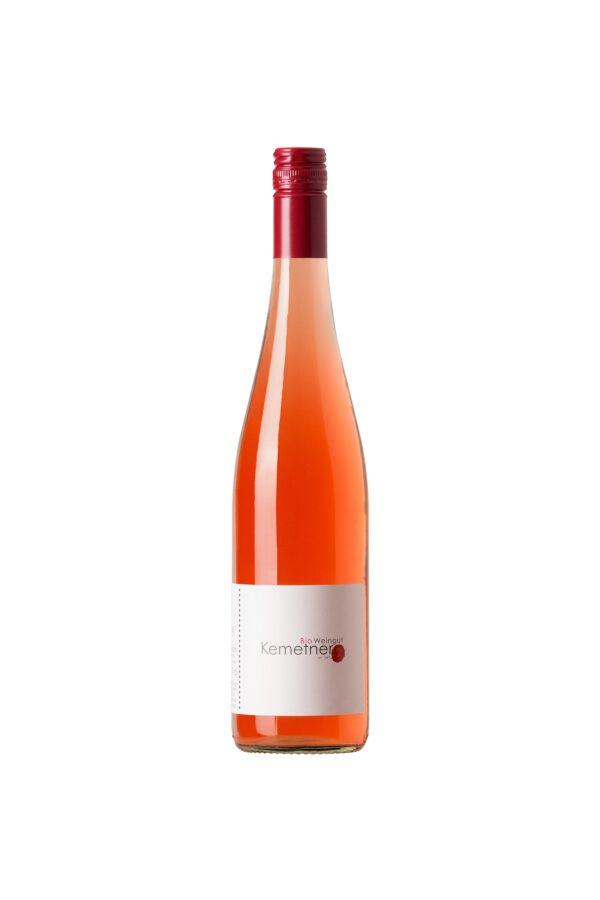 vinifika-product-rose-zweigelt-kemetner