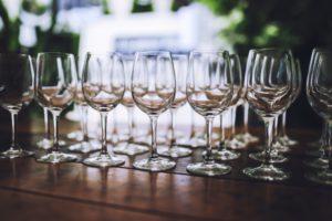 vinifika-glazen-wijntasting-workshop