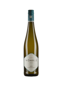 vinifika-product-weingut-wöhrle-weissburgunder