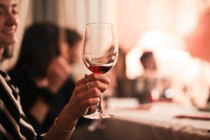 vinifika-workshop-winetasting-cover