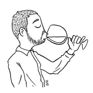 Vinifika-wijntasting-proeven