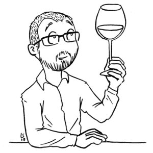 Vinifika-wijntasting-zicht