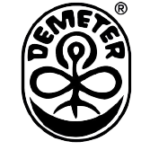 logo_demeter_small