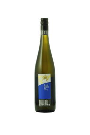 vinifika-product-grünerveltliner-riedgoldberg-2017-diwald