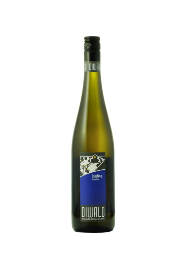 vinifika-product-riesling-riedeisenhut-2017-diwald