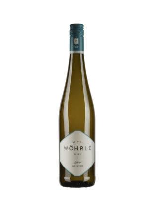 vinifika-product-weingut-wöhrle-auxerrois
