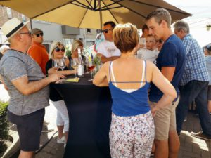 Vinifika-evenement-bistroatherzele-02062019-web