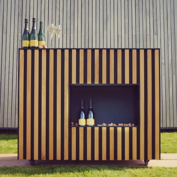 Vinifika - mobiele wijnbar - web