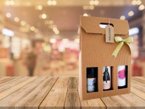 Vinifika-relatiegeschenk-wijnpakket
