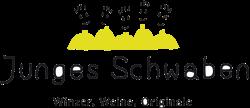 logo_Junges-Schwaben