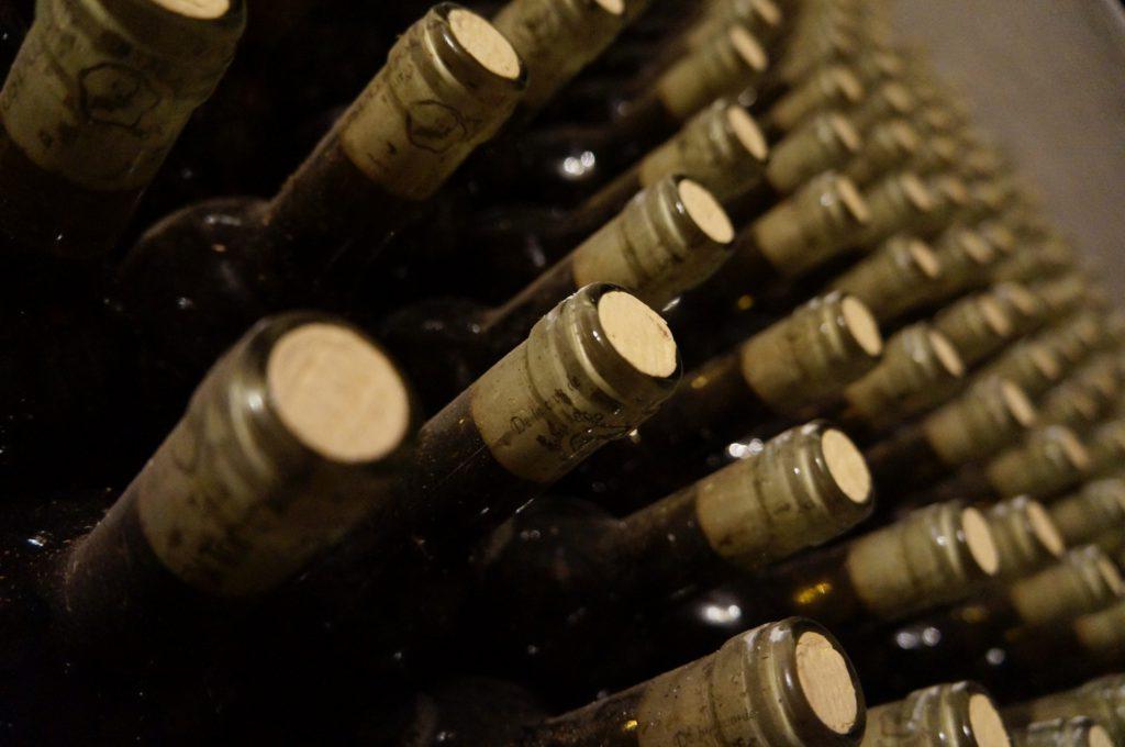 Vinifika-blogpost-wijnbewaren