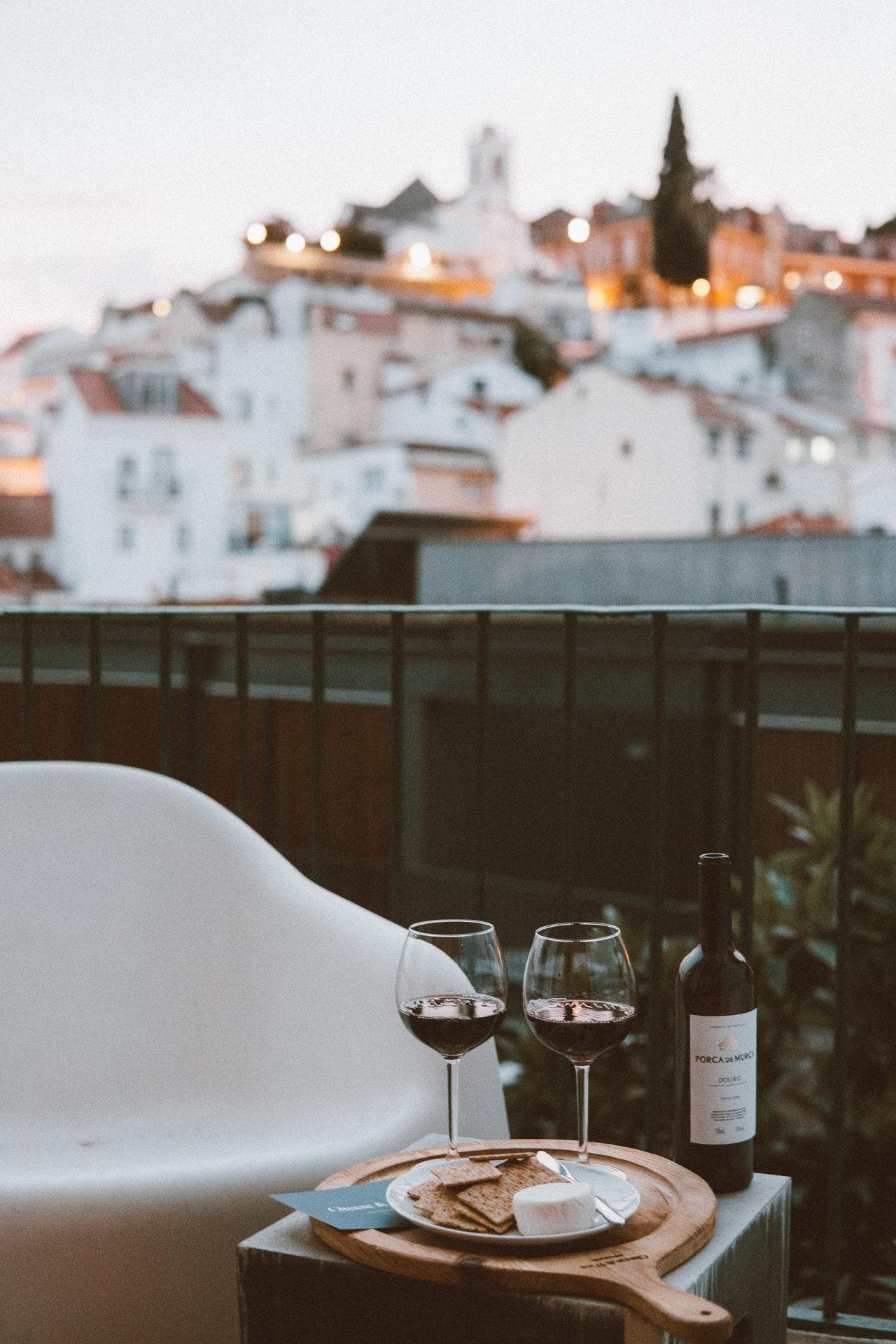 Vinifika-terras-rode-wijn