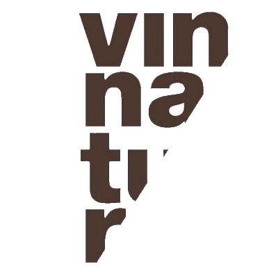 Vinnatur logo