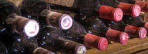 Vinifika-flessen-liggend