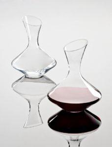 vinifika-karaf