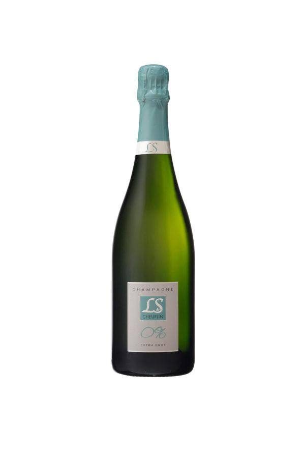 vinifika-product-champagne-extrabrut-lscheurlin