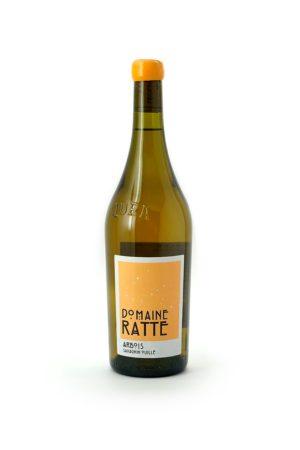 vinifika-product-savagnin-naturé-2018-ratte