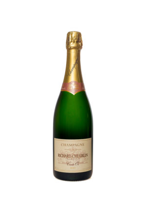 vinifika-product-champagne-carte-or-brut-tradition-richardcheurlin