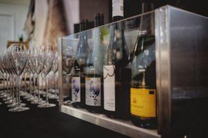 Vinifika-mobiele-wijnbar