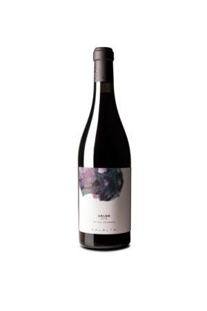 vinifika-product-grijer-2015-calalta