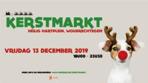 Vinifika-kerstmarkt-woubrechtegem-2019