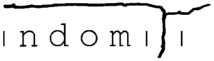 Vinifika-logo-vintner-indomiti-veneto