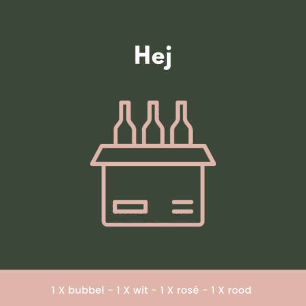 Vinifika-lentepakket-wijn-hej
