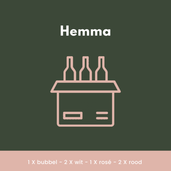 Vinifika-lentepakket-wijn-hemma
