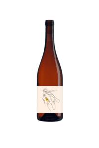 vinifika-product-arga-2018-indomiti