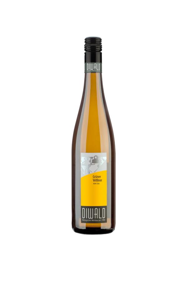vinifika-product-grünerveltliner-vom-löss-diwald