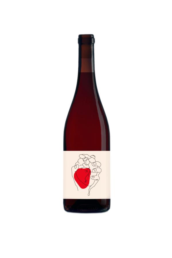 vinifika-product-lottai-2019-indomiti